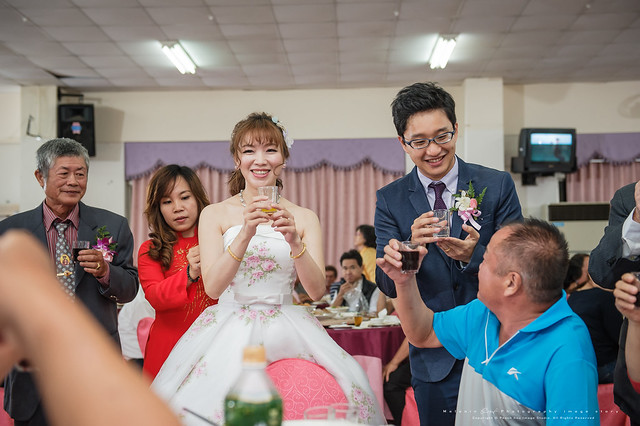 peach-20161105-wedding-752