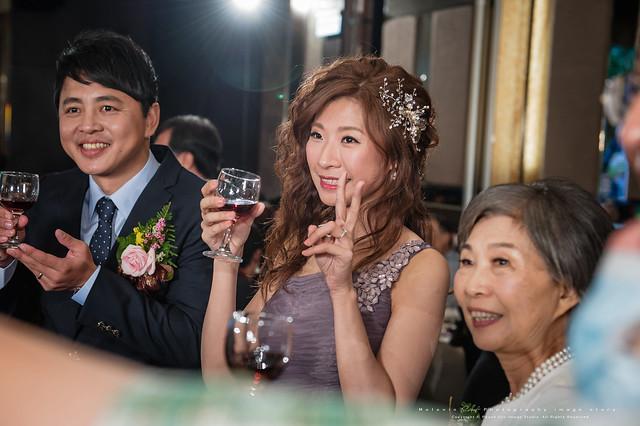 peach-20170107-wedding-582