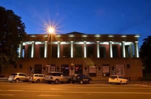 Programul Teatrului Sică Alexandrescu, la final de stagiune