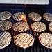 "Burger Catering - Sommerfest in den Rheinauen in Bonn • <a style=""font-size:0.8em;"" href=""http://www.flickr.com/photos/69233503@N08/9367731045/"" target=""_blank"">View on Flickr</a>"