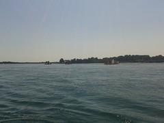 Les Sinagots du Golfe du Morbihan
