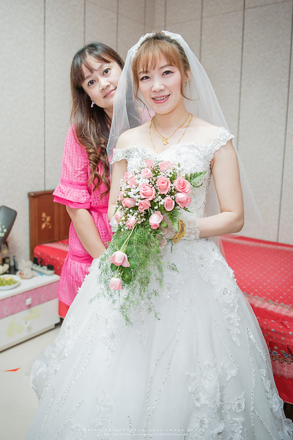 peach-20161105-wedding-300