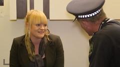 kate-arrest
