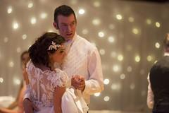 EddieAndHazel-Wedding-DancingQueen03