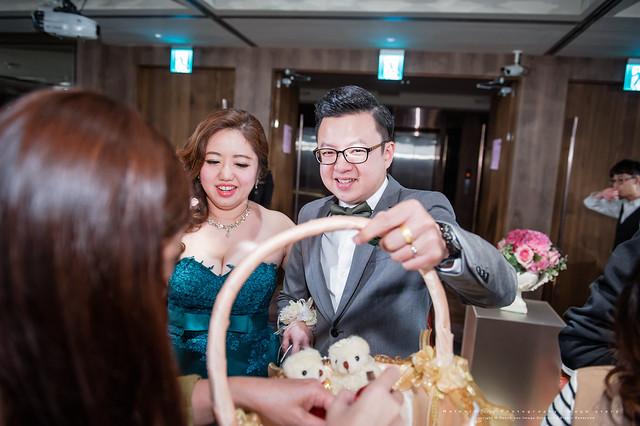 peach-20161218-wedding-717
