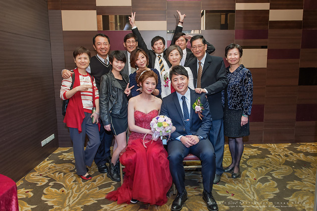 peach-20170107-wedding-863
