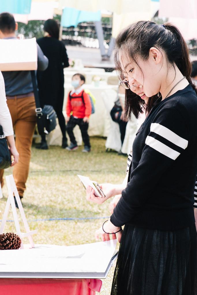 """""""台北推薦台中婚攝,JOE愛攝影,訂婚紀錄,苗栗自然風情"""