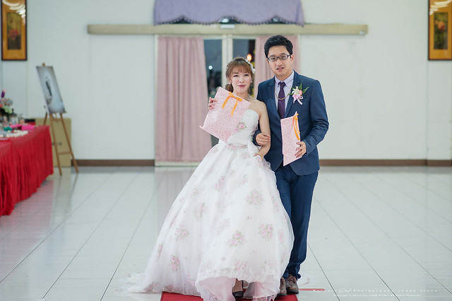peach-20161105-wedding-614