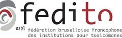 logo_fedito_bruxelloise-1