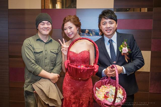 peach-20170107-wedding-816