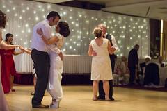 EddieAndHazel-Wedding-DancingQueen02