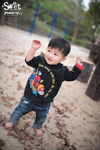 peach-20140308-Child- (119)