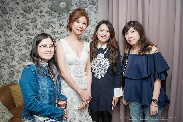 peach-20170107-wedding-212