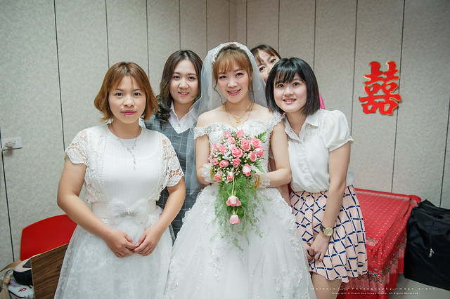 peach-20161105-wedding-303