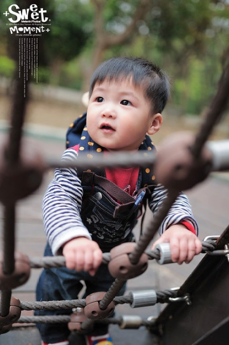 peach-20140308-Child- (170)