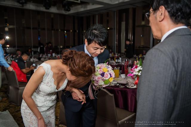 peach-20170107-wedding-69