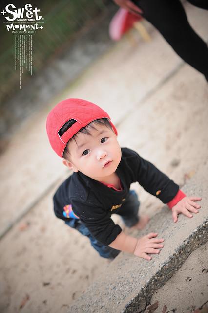 peach-20140308-Child- (93)