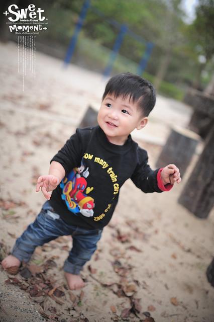 peach-20140308-Child- (118)