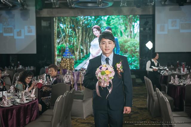 peach-20170107-wedding-40
