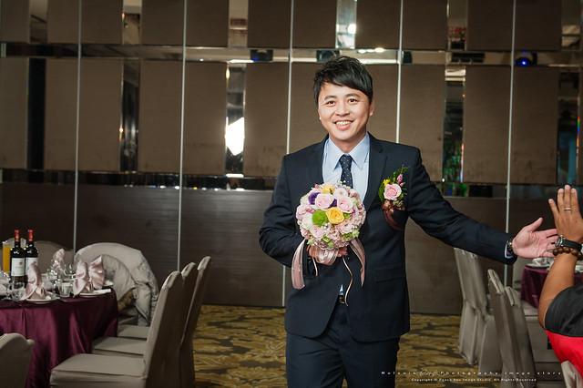peach-20170107-wedding-35
