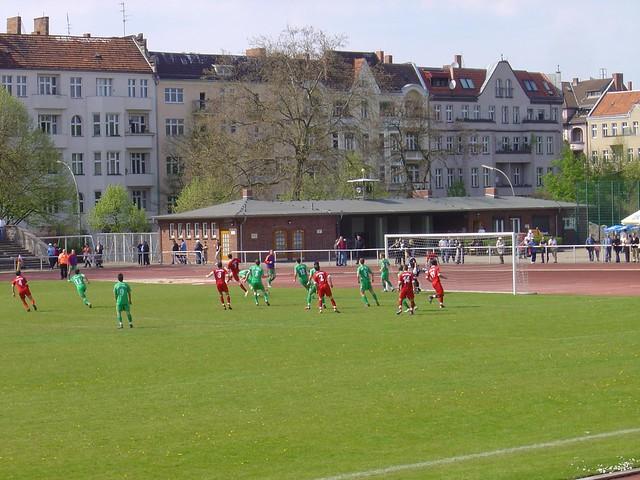 Katzbachstadion