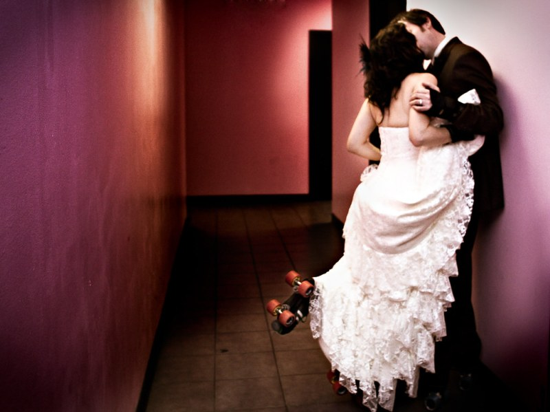Photo by Ryan Williams - Rawtography - www.rawtography.com