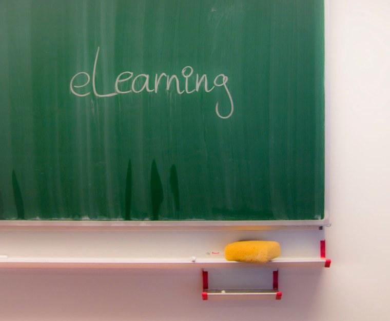 #271 eLearning (e-Learning)