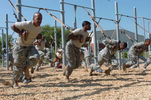 www.army.mil