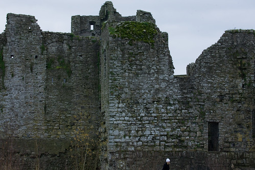 Trim County Meath   Ireland