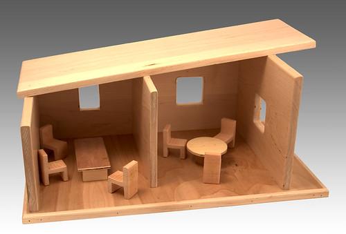 Doll-House-1208-01