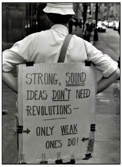 Strong Sound Ideas - circa 1995
