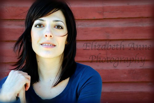 Melanie (2)