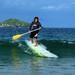 """Surfar em uma prancha com remo é possível??  Sim confira mais em <a href=""""http://www.adrenailha.com.br"""" rel=""""nofollow"""">www.adrenailha.com.br</a>"""