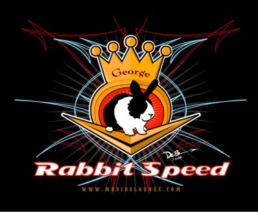 rabbitspeed2006