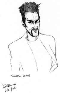 james_sime