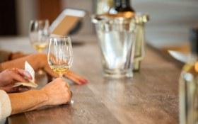 Quidni Estate Winery 39