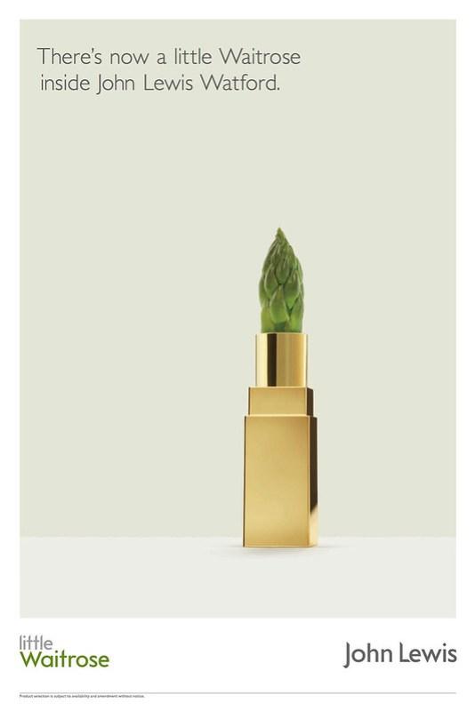 John-Lewis-Lipstick