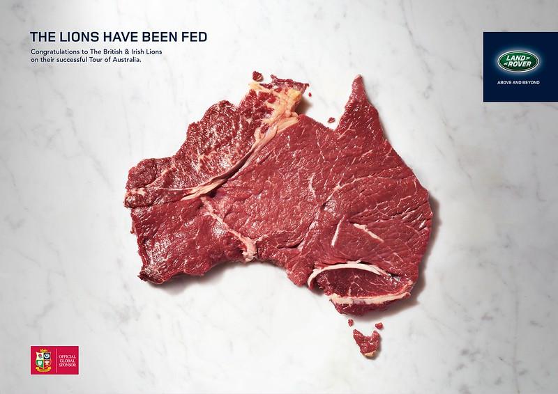 Land-Rover-Meat-landscape