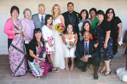 HECTOR and JESSICA wedding-468