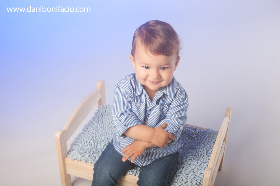 danibonifacio-book-ensaio-fotografia-familia-acompanhamento-bebe-estudio-externo-newborn-gestante-gravida-infantil223