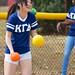 dodgeball 39