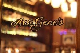 Ava Gene's