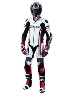 Mono AXO Indy 05