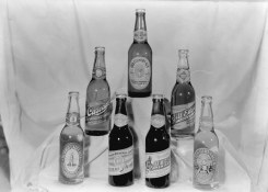 Vancouer Breweries Beer copy