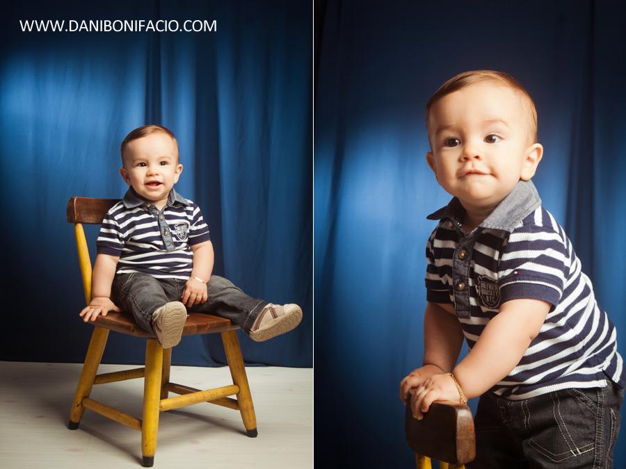 danibonifacio-book-ensaio-fotografia-familia-acompanhamento-bebe-estudio-externo-newborn-gestante-gravida-infantil29