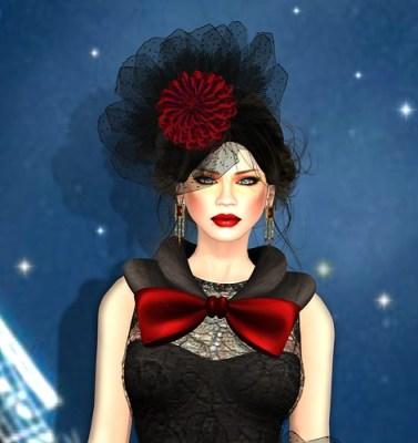 gown_closeup