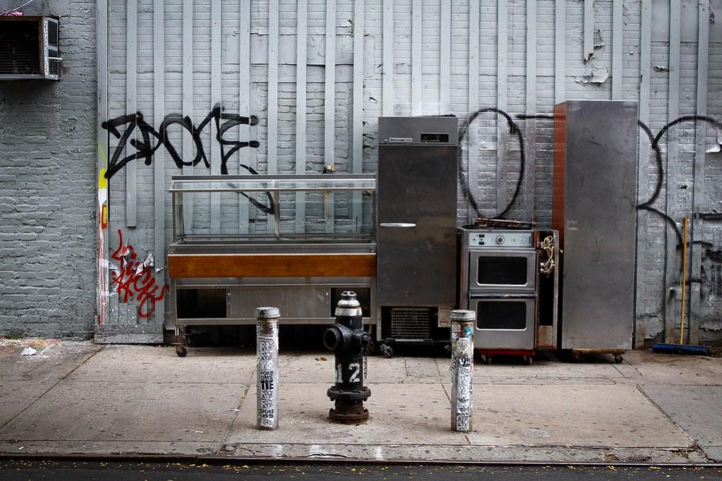 Tuukka13 - LOST PHOTOS - New York 2012 - Around the City -3