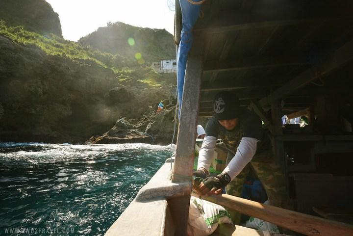 ATWO2TRAVEL: Itbayat Island, Batanes