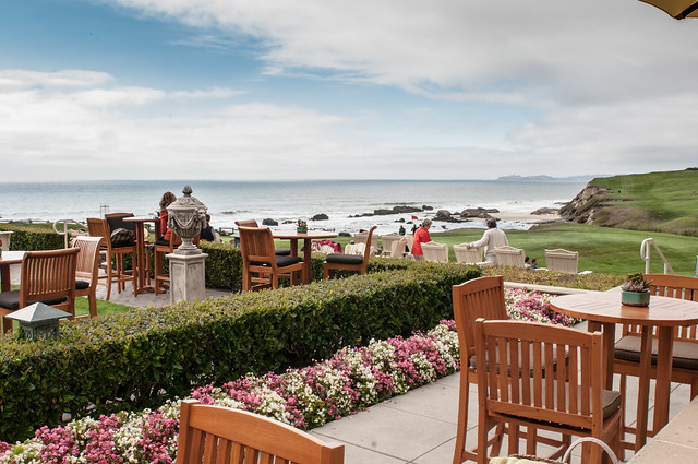 Ritz Carlton Half Moon Bay-3
