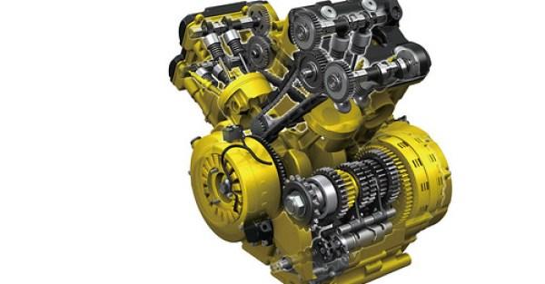 DL1000AL4_engine_4